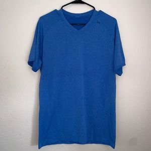 Lululemon Swiftly Mens Top